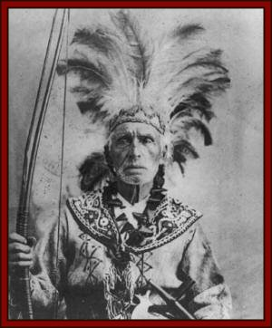 hindu single men in penobscot July/august 2017 penobscot indian elder charles that day, he held the lives of dozens of other young men in penobscot indian artist tim shay, and a single.
